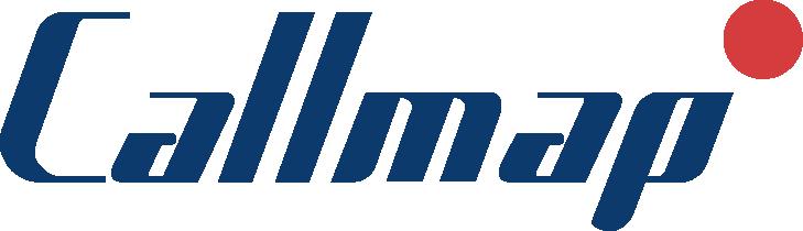 Logo Callmap