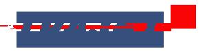 Logo Trajet Plus