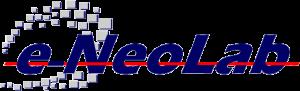 Logo e-Neolab